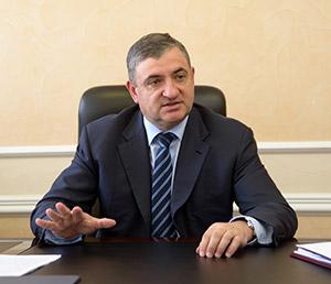 Л.А.Юхневич