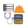 Профессиональные стандарты и квалификации - полезный справочный материал в КонсультантПлюс