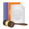 Что изменится в работе юриста в 2020 году - обзор в КонсультантПлюс