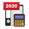 Что изменится в работе бухгалтера в 2020 году - обзор в КонсультантПлюс