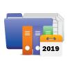 Новое практическое пособие по годовой бухгалтерской отчетности - 2019
