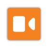Видеосеминары для пользователей КонсультантПлюс - каждую неделю новые темы