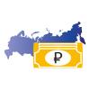 Меры экономической поддержки бизнеса в субъектах РФ - новая справка в КонсультантПлюс