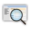 Новая карточка поиска судебной практики в КонсультантПлюс - поиск по категории спора и требованию